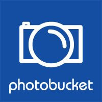 WP7 App Review: Photobucket